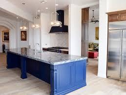 kitchen remodeling mccurdy construction u0026 remodel phoenix az