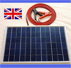 blocking diode solar panels ebay