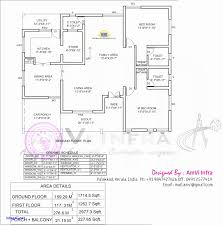 floor plans and cost to build floor plans with cost to build beautiful sle preschool