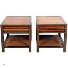 antique wood end tables vintage baker furniture for sale antique end tables value elegant