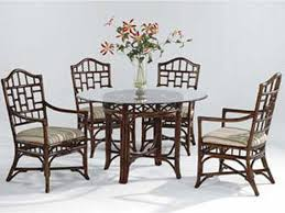 Braxton Culler Dining Room Chippendale Dining Table - Chippendale dining room