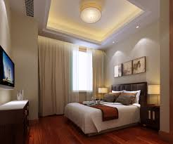 3d Bedroom Designs Bedroom Design Interior Home Trend Ideas New Model Room For
