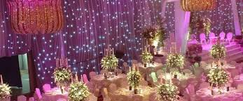 table decorations company designcorner