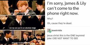 Hary Potter Memes - harry potter memes harry potter reactions