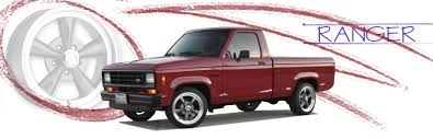 1993 ford ranger xlt parts ford ranger parts at andy s auto sport