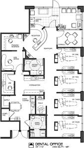 Church Floor Plans Free Best 20 Office Floor Plan Ideas On Pinterest Office Layout Plan