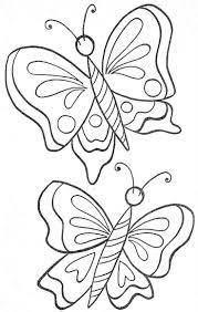3708 best butterflies dragonflies images on pinterest drawings