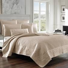 satin comforters u0026 bedding sets for bed u0026 bath jcpenney
