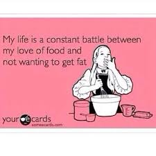 sounds about right i heart food funny diet memes for people who
