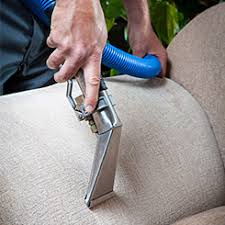 upholstery cleaning greenchoicedallas i same day service