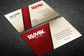 best business card ideas business card ideas for free size of