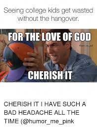 Hangover Memes - 25 best memes about funny and hangover funny and hangover memes