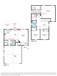 corey barton floor plans photo cbh floor plans images dirty clothes hungrylikekevincom