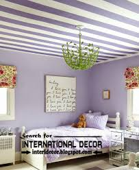 best 25 purple ceiling paint ideas on pinterest teal kids