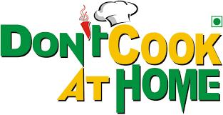 don u0027t cook at home dwarka new delhi magicpin