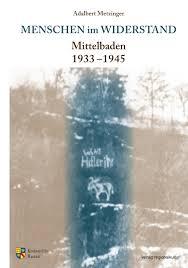 Pressebericht Polizei Rastatt Baden Baden Menschen Im Widerstand Verlag Regionalkultur