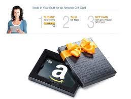 black friday deals beats by dre on amazon 15 secrets to saving money on amazon