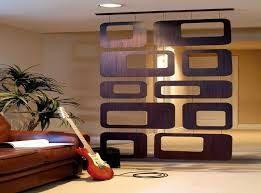 ideas about hanging room dividers on pinterest room dividers