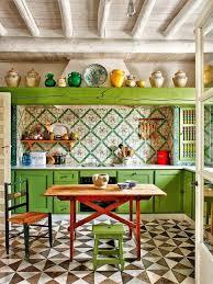 Moroccan Tile Backsplash Eclectic Kitchen 82 Best Backsplash U0027s Splashback Images On Pinterest Arabesque