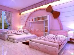 chambre bébé hello theme chambre bebe fille stunning decoration hello chambre