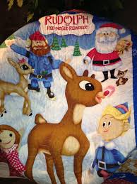166 rudolph red nose reindeer images