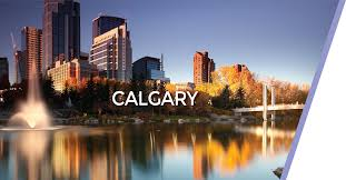 edmonton u0026 calgary apartment rentals rent city vibe