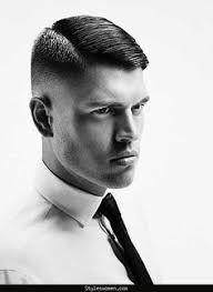 boy haircuts 1940s formal hairstyles for s mens hairstyles s men hairstyles hair