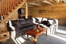 Simple Log Cabin Floor Plans Home Design 81 Excellent Simple 4 Bedroom House Planss