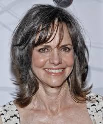 photos of sally fields hair sally field hairstyles in 2018