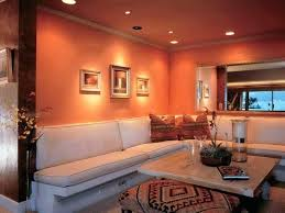home decorating ideas 2013 home decorating ideas painting design ideas