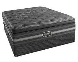 King Mattress Sets Value City Furniture - Value city furniture mattress