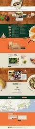 62 best food and drink web design images on pinterest web design