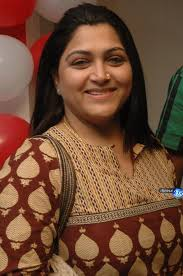 Hot Images Of Kushboo - kushboo alchetron the free social encyclopedia