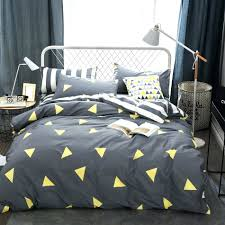 Geometric Duvet Cover Duvet Covers Geometric Quilt Cover Sets Australia Geometric