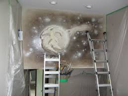 Home Decorators Collection Paint Traditional Fresco Painting Religious Art Commissioned Murals By