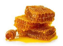 cara membuat ramuan obat herbal dari madu meningkatkan kejantanan