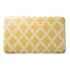best memory foam kitchen rugs mat ebay rugs inspiration