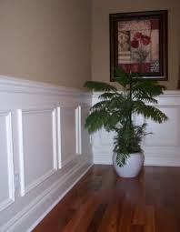 Wainscoting Office 21 Best Image About Wainscoting Styles For Your Next Project