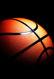 sports extra district basketball and wrestling highlights abc27