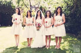 bridesmaid corsage help mixing bridesmaid bouquets and corsages pics welcome