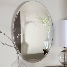 home depot bathroom mirrors bathroom ideas take the great option of home depot bathroom mirrors