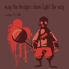 may the bridges i burn light the way vetements 8tracks radio may the bridges i burn light the way 3 17 songs