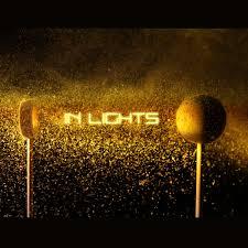 in lights in lights