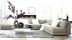 Modern Furniture For Living Room Contemporary Furniture Living Room Cursosfpo Info