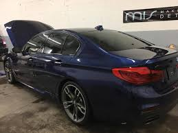 msrp vs invoice bimmerfest bmw bmw m550i xdrive pick up and review lots of pics page 3