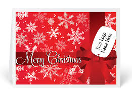 business christmas cards cards harrison greetings business greeting cards