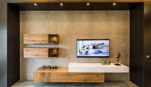 Wohnzimmer Kreativ Einrichten Wohnzimmer 20 Qm Einrichten Engagiert Wohnzimmer Einrichtung
