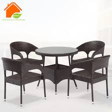 Wilson And Fisher Wicker Patio Furniture - italian patio furniture italian patio furniture suppliers and