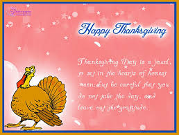 poetry quotes thanksgiving festival