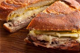 roast turkey recipe chowhound cuban sandwiches recipe chowhound